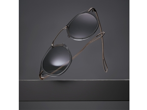 【DITA】【THOM BROWNE EYEWEAR】18FW Collection 新作発売』