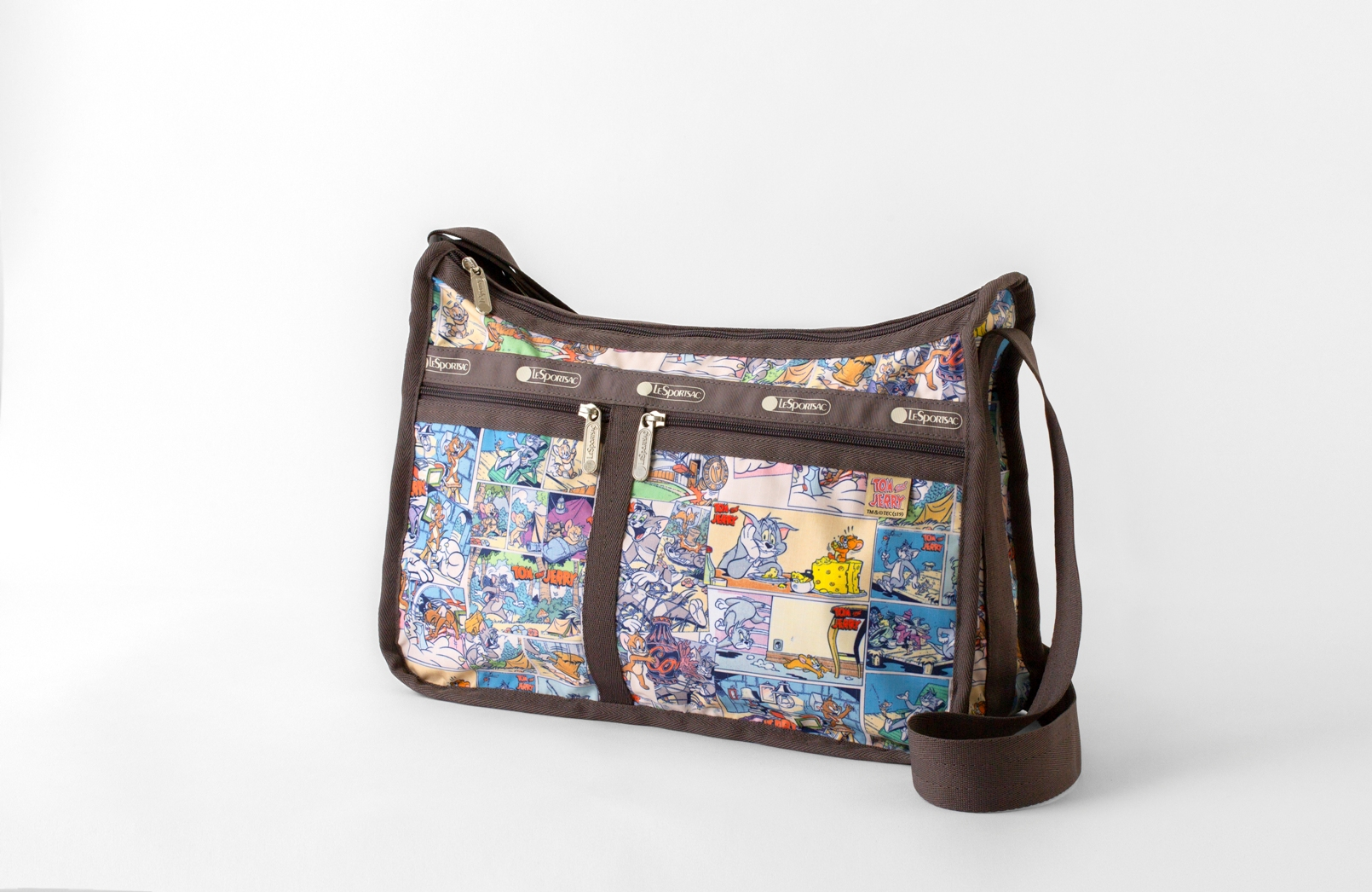 ☆ LeSportsac 1/23(水)新作発売 ☆