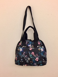 ☆ LeSportsac 2/6(水)新作発売 ☆