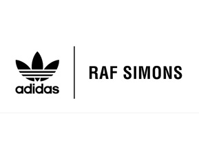 "< adidas by RAF SIMONS > Spring / Summer 2019 ""RS Stan Smith"" 発売"