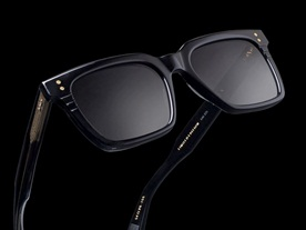 【DITA】SEQUOIA LIMITED EDITION