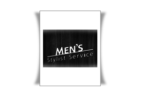 MEN'S Stylist Service