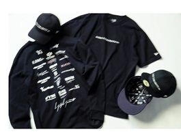 Yohji Yamamoto Inc. × New Era®