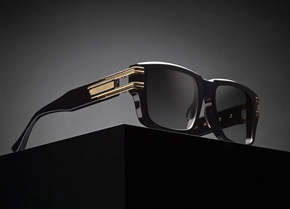 ≪DITA≫Grandmaster-Two -LIMITED EDITION-