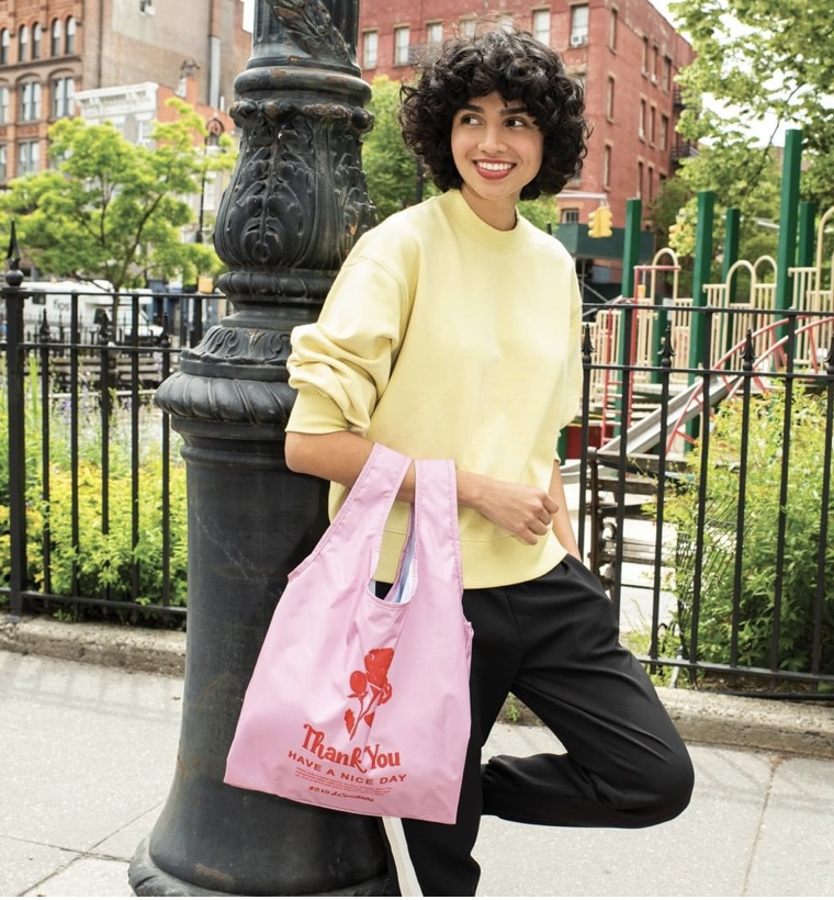 ☆ LeSportsac 9/23(水)新作登場 ☆
