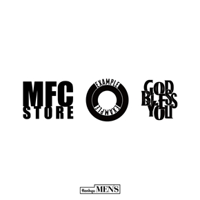 ≪告知≫1/30(SAT)~2/2(TUE)
